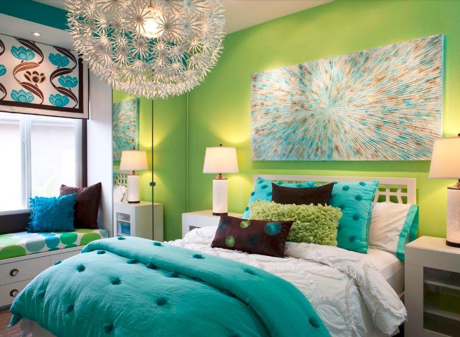 家装刷漆有几个常见问题呢?(下)