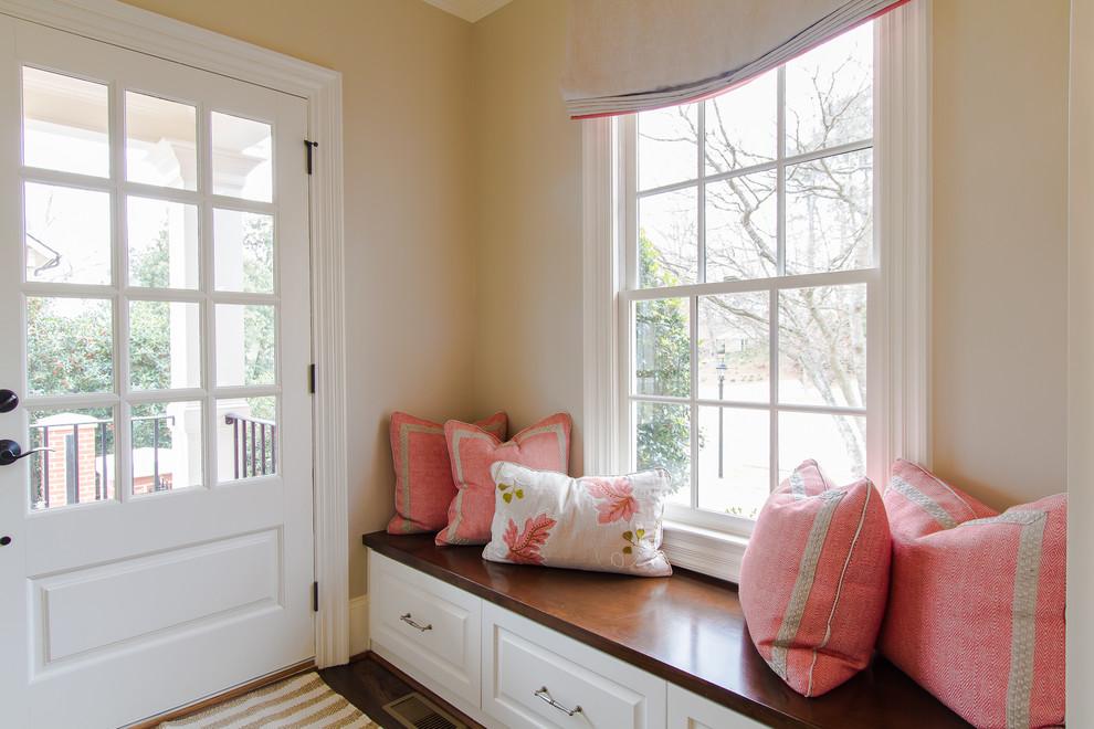家里装修多少柜子最合适?