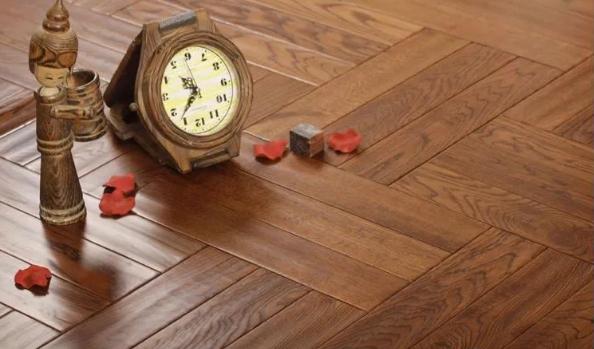 家居隔音到底有多重要?装修中做到这6点完美隔绝噪音