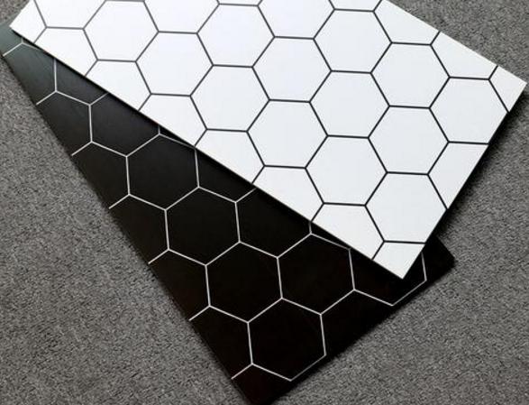 卫生间瓷砖的选择