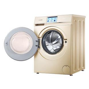 滚筒洗衣机和波轮洗衣机哪一种更好?